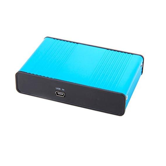 """Creative Hi-Res Audio Compatible PCI-E Sound Card & DAC Sound Blaster AE-9"""" (SB-AE-9)"""