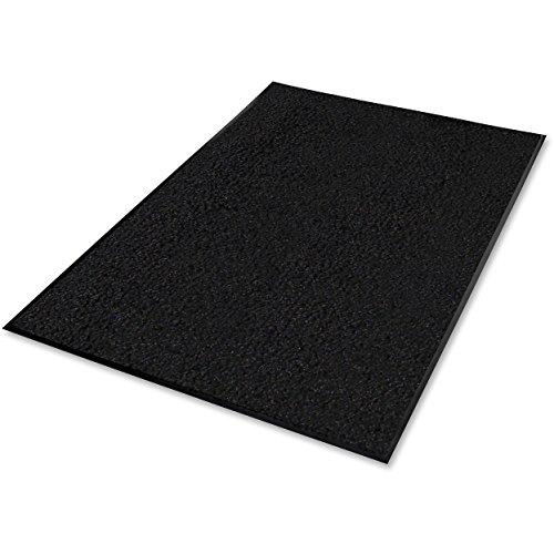 GJO59464 - Genuine Joe Platinum Series Walk-Off Indoor Mat