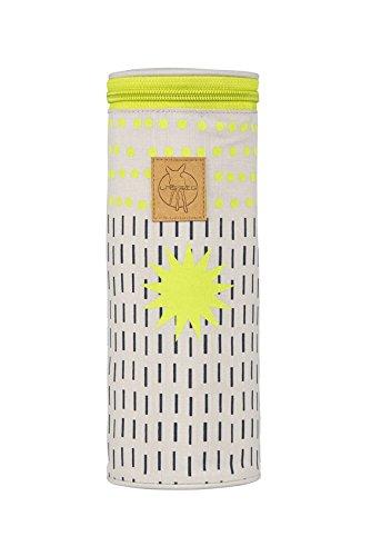 Lässig LBHS192177 Casual Bottle Holder scalda biberon