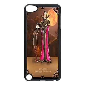 Generic Case Hotel Transylvania For Ipod Touch 5 SCV1303435