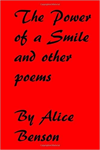 Poems About Smile 2