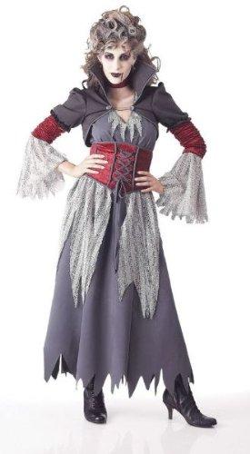 [WMU Banshee Wig] (Banshee Costumes)
