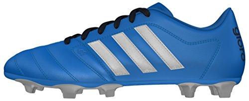 Blue adidas 2 Football Azuimp Plamet Fg 16 Maruni Boots Boys' Gloro rxqX0wr4