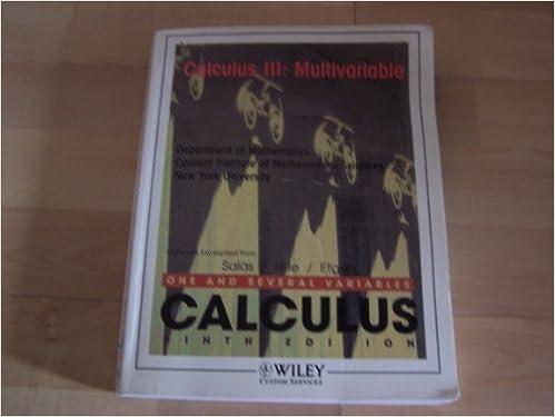 Calculus | 20 Best ebook downloads!