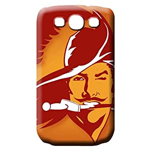 samsung galaxy s3 Popular Shock Absorbent New Arrival Wonderful cell phone skins tampa bay buccaneers