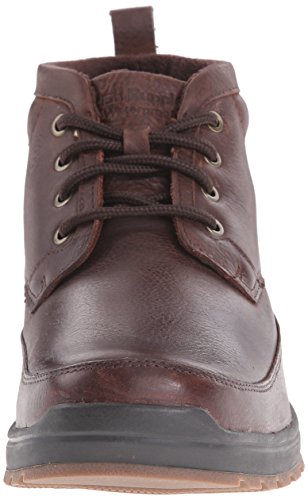 Hush Puppies Dutch Abbott Chukka Boot