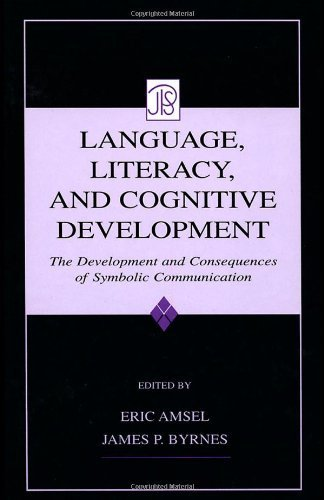 language-literacy-and-cognitive-development-the-development-and-consequences-of-symbolic-communicati