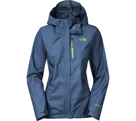 The North Face - Chaqueta Drizzle para mujer: Amazon.es ...