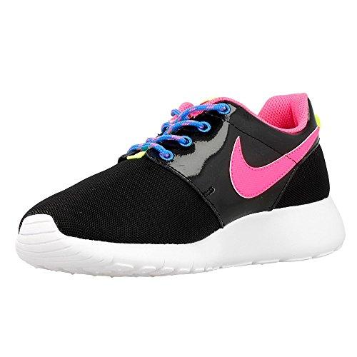 Nike Roshe One Gs 599729-011 599729-011