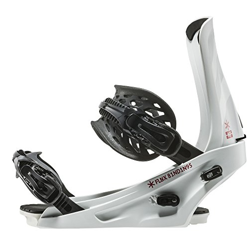 Snowboard Binding Cushion - 6