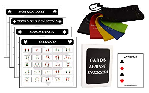 Best Fitness Planners