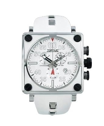 Torque   -Armbanduhr      AVT04K