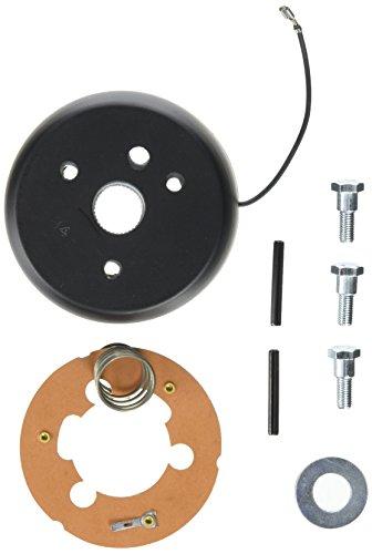 Grant 3592 Installation Kit ()