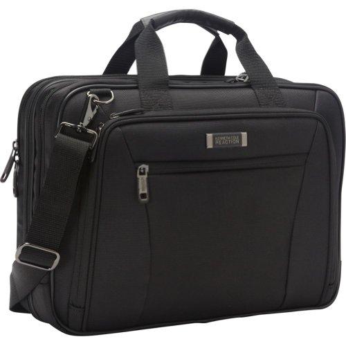 Laptop Messenger Friendly (Kenneth Cole Reaction Every Port Of Me - 16