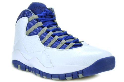 Air-Jordan-10-Retro-TXT-Old-Royal-Mens-Basketball-Shoes-WhiteOld-RoyalStealth-487214-107