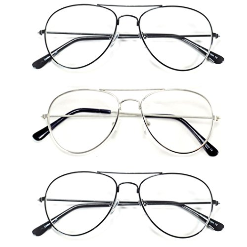 Unisex Classic Readers Reading Glasses product image