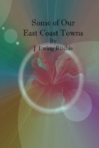 Buy east coast towns