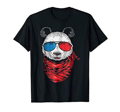 LED T Shirt Sound Activated Glow Shirts Light up Equalizer C]()