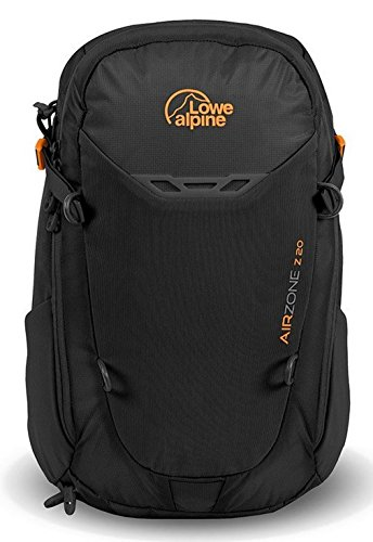 lowe-alpine-airzone-z-20-pack-black-20l
