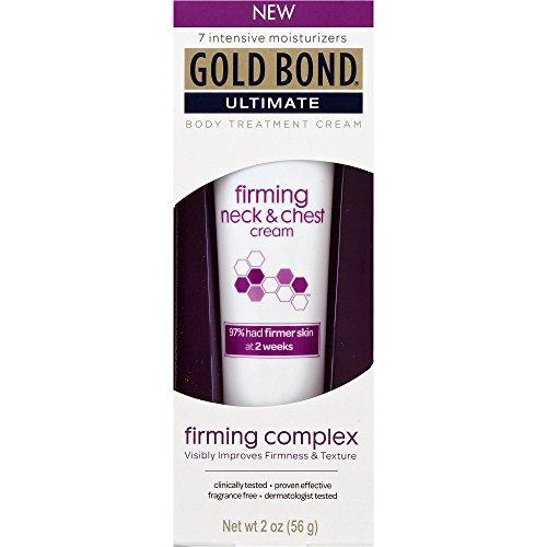 Gold Bond Face Cream - 3