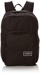 Amazon.com: Dakine Capitol Backpack: Sports & Outdoors