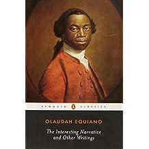 The Life of Olaudah Equiano Essay Sample