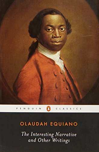 a slave no more the story of frederick douglass and olaudah equiano The classic slave narratives: harriet jacobs, frederick douglass and olaudah equiano 1985 words | 8 pages the book the classic slave narratives is a collection of narratives that includes the historical enslavement experiences in the lives of the former slaves harriet jacobs, frederick douglass, and olaudah equiano.