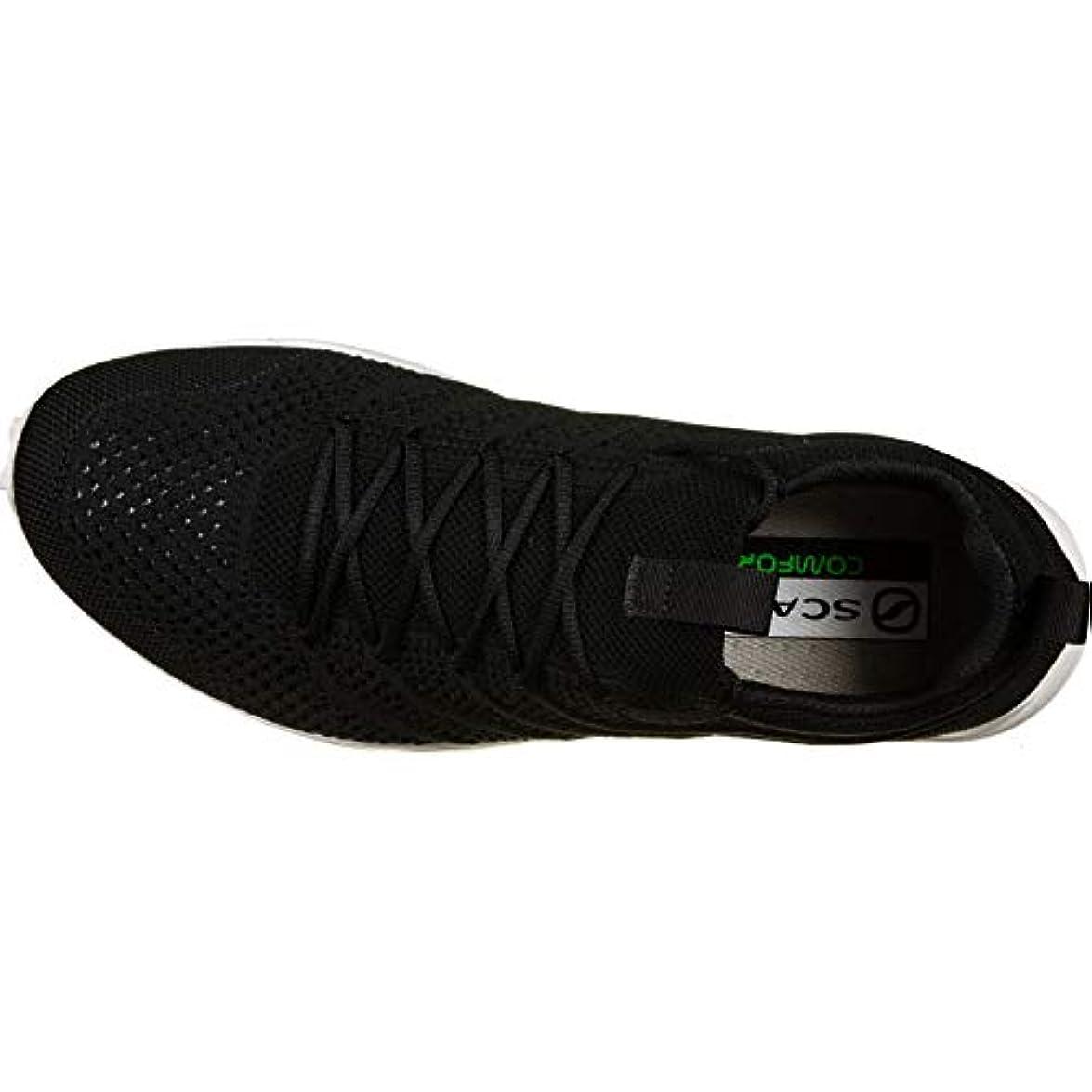 Scarpa-farbe black Scarpa-groesse 45 5