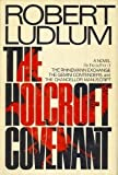 Download The Holcroft Covenant in PDF ePUB Free Online