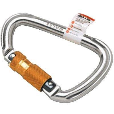 17D-2 Twist-Lock Aluminum