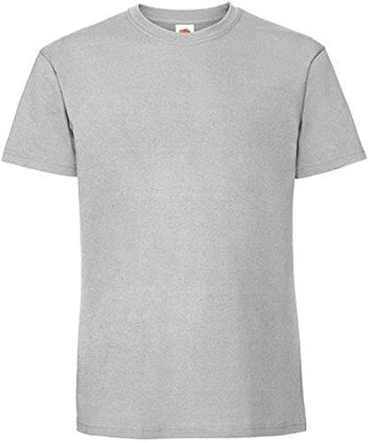 T shirt Zinco maschile Absab Ltd wAZraq6wx