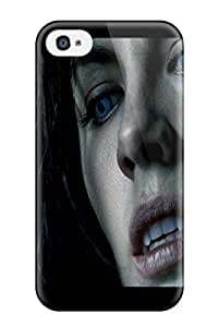 5c Perfect Case for iphone 5c- RKrkhom8277meJqv Case Cover Skin