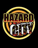 Mastering Geology without Pearson eText -- Access Card -- for Hazard City (5th Edition)