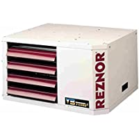 RZUDAP10050000 Reznor Heat Unit