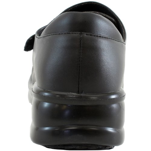 Best Anti Slip Restaurant Shoes