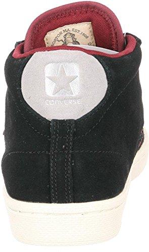 Converse Pro Lthr Mid Sneakers Uomo 144605c_11