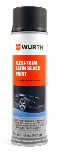 wurth silver wheel paint - 2