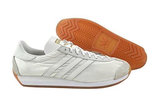 Zapatillas Blanco Ftwbla Vintagwht Vintagwht para Ftwbla Blavin Hombre adidas Blavin S4dSf