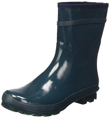 Femme Superga Chaussures 791 Superga 791 Rbrw q8xwBSxzX