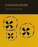 Dandelions, Dave Etter, 1890193240