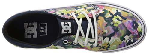 DC Women's Trase TX SE Multi cheap largest supplier LFbkLV2uW8
