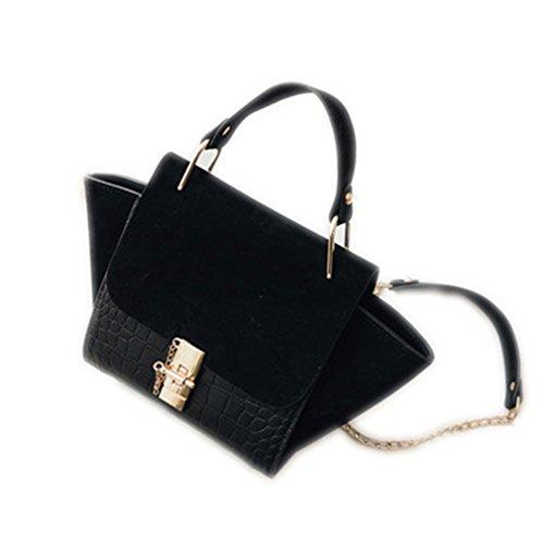 Vintage Brahmin Handbags - 5