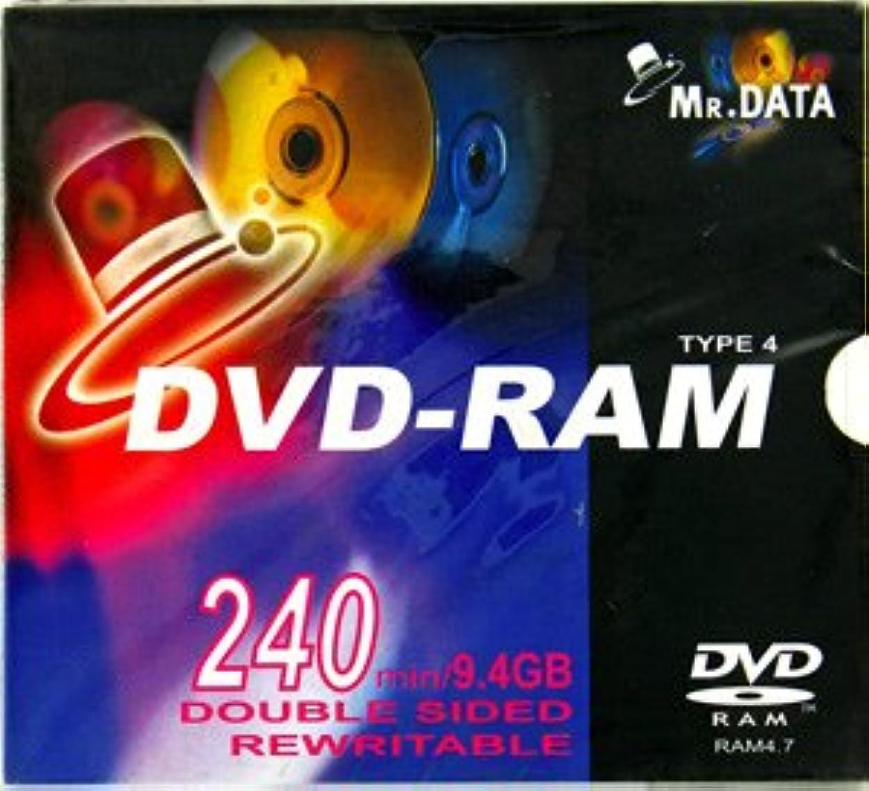 地味なエジプトブレスmaxell DVDビデオカメラ用DVD-RAM?イージーセレクト?3枚入り DRM30HGPM.1P3S
