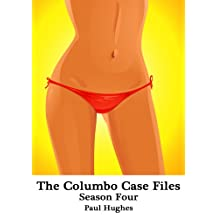 The Columbo Case Files Season Four