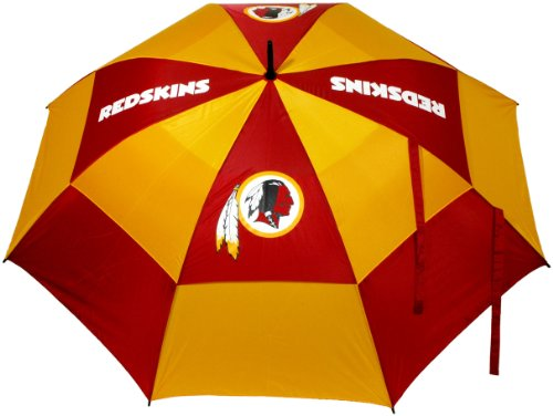 (Team Golf NFL Washington Redskins 62