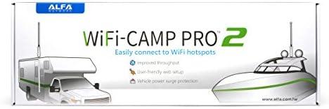 hotspots Internet access