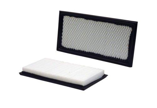 Parts Master 69192 Air Filter
