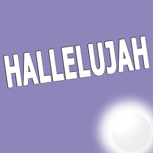 Hallelujah (Music Inspired By the Film Shrek) (The Best Hallelujah Version)