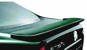 AutoStyle a/207 Alerón Trasero para Citroen C5, a partir de año 2001