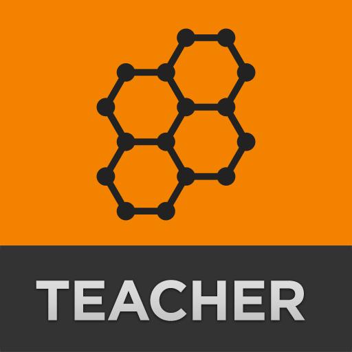 Amazon.com: Socrative Teacher: Appstore for Android